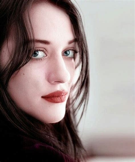 Best Images About Kat Dennings Pinterest