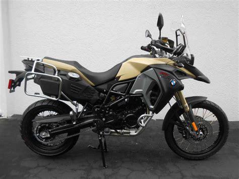 Buy 2014 Bmw F 800 Gs Adventure Dirt Bike On 2040 Motos