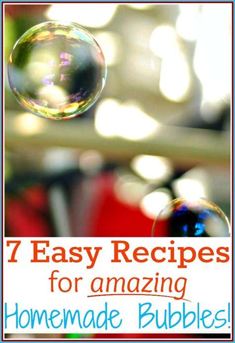90 Best Images About Preschool Bubbles On Pinterest The
