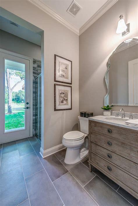 wonderful grey bathroom ideas  furniture