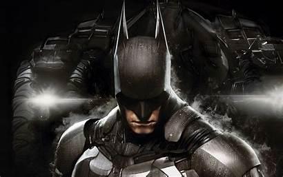 Batman Arkham Knight Wallpapers Pc 1920 1200