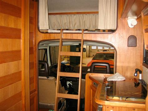 volkswagen van inside view looking forward the inside of thomas a 39 s gipsy from