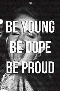 Young And Beautiful Lyrics Tumblr | www.pixshark.com ...