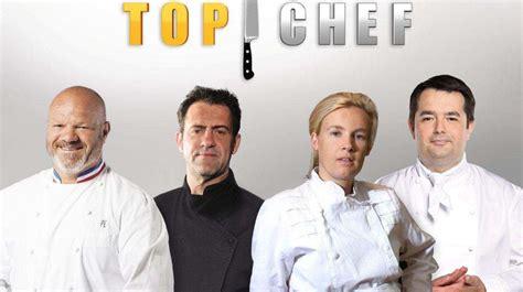 top chef cuisine m6 répond à la critique de jm cohen sur l 39 émission top