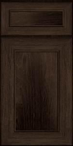 In, House, Kitchen, Design, Kitchen, Cabinet, Doors, Gallery, Dorchester