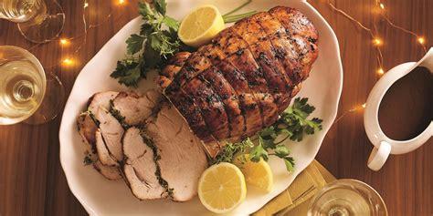 quoi cuisiner quoi cuisiner pendant le temps des fêtes selon ricardo