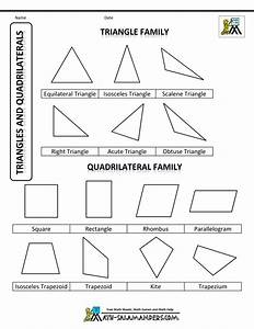 2d Shapes Flash Cards Printable | Search Results ...