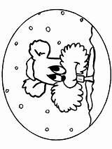 Groundhog Ghd4 Gopher Forumgozde Boyama Isadami Calismalari Karakalem Beyaz Coloringpagebook Filomena Marmota Coloringhome sketch template