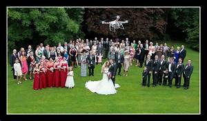 wilde photography aerial photography With aerial wedding photography