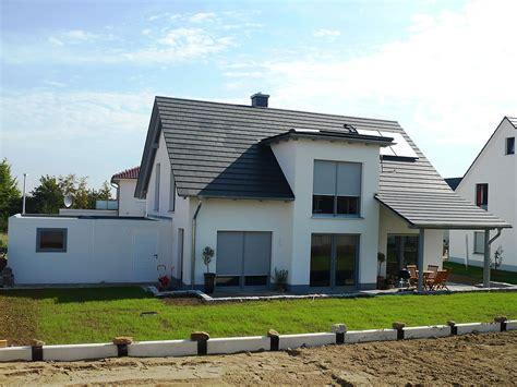 Bildergalerie  Hausbau Hannover  Massivhausbau Und