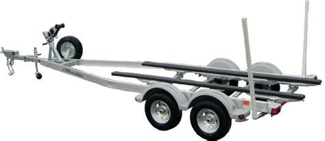 E Z Loader Boat Trailer Parts by Ez Loader Adjustable Boat Trailers Tandem