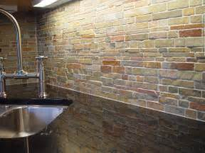backsplash kitchen tile unique kitchen backsplash design ideas for house