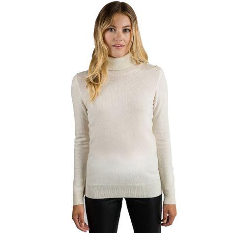sweater womens 39 s turtleneck sweater mania