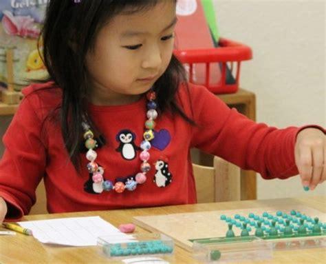 leport schools 494 | montessori preschool huntington beach irvine e1359486826244 495x400