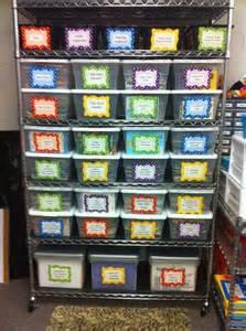 Storage, Dorm Organic, Dots Teachers, Classroom Organic, Painting Room