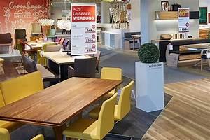 Möbel Rieger Aalen : print online software ag ~ Buech-reservation.com Haus und Dekorationen