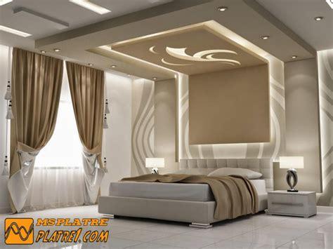 decor de chambre a coucher idee deco chambre a coucher