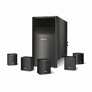 Top 10 Best Home Theater Systems Reviews In 2017
