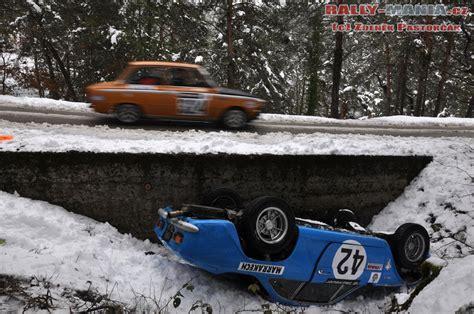 monte carlo historique histoires du sport automobile forum sport auto