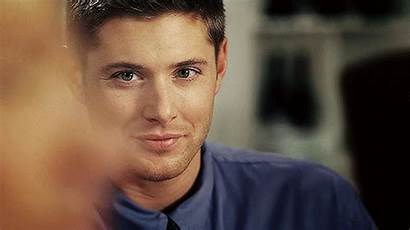 Supernatural Imagines Dean Wattpad Gabriel Crowley Lucifer