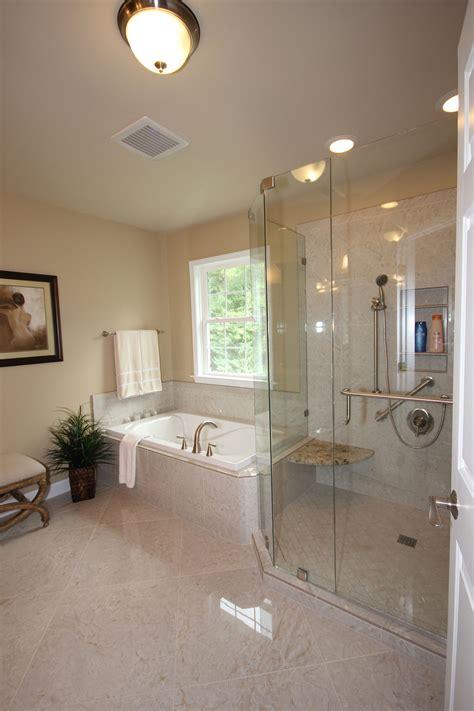 built  tubs  bath remodeling center llc