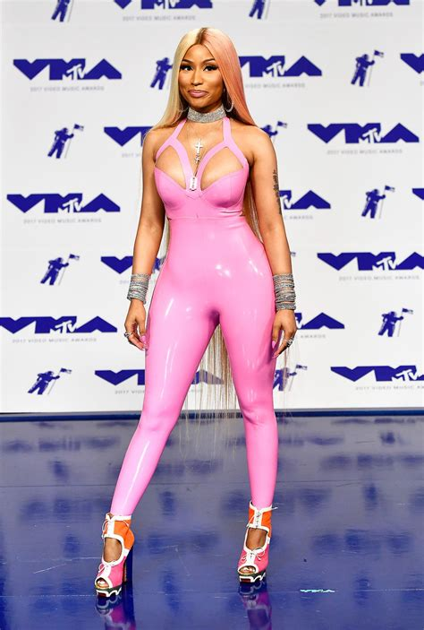 cardi b vma outfit 2017 see the best dressed at the 2017 vma s lifestyle bet
