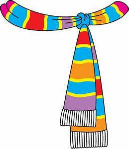 Free Men's Scarf Cliparts, Download Free Clip Art, Free ...