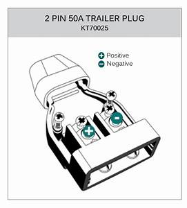 7 Prong Trailer Wiring Diagram