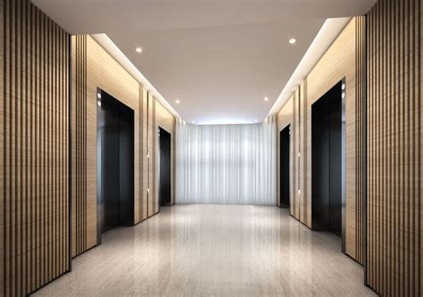 images  interiors building lobbies