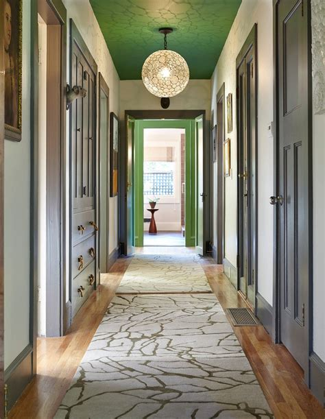 bedroom wall molding ideas bedroom traditional with wood closet trim ideas bedroom craftsman with light carpet