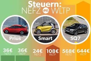 Kfz Steuer Berechnen Berlin : co2 austo nach wltp und kfz steuer f r einzelne modelle politik ~ Themetempest.com Abrechnung