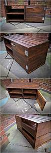 the 25 best wooden pallet size ideas on pinterest wood With what kind of paint to use on kitchen cabinets for geareye sticker