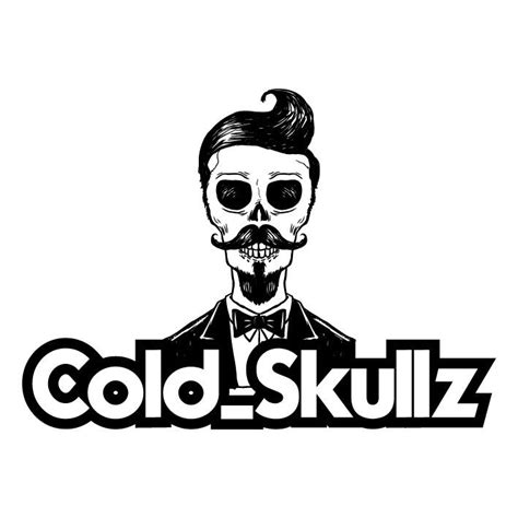 Cool Gaming Profile Pictures For Youtube 57742a556fa20