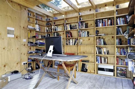 Beautiful Home Offices Workspaces by Beautiful Home Offices Workspaces Daily Home Decorations