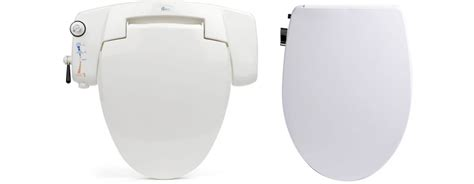 which non electric bidet seat from bio bidet to choose the bb i3000 or a5