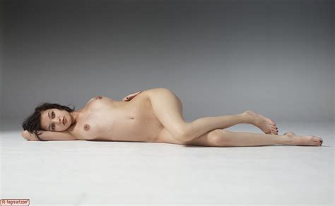 Eden In Renaissance Nudes By Hegreart Photos Erotic Beauties
