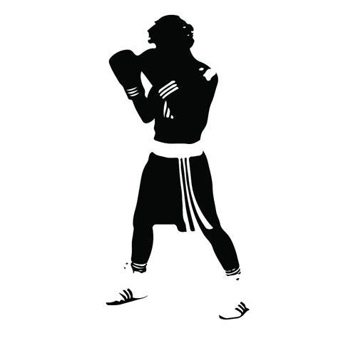 Mit Boxen by Fitness Boxen