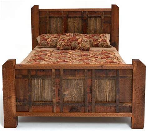 neat websitethis   favorite bedroom collection