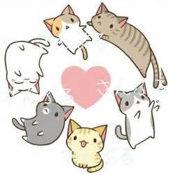 cat kawaii best 20 kawaii cat ideas on kawaii drawings