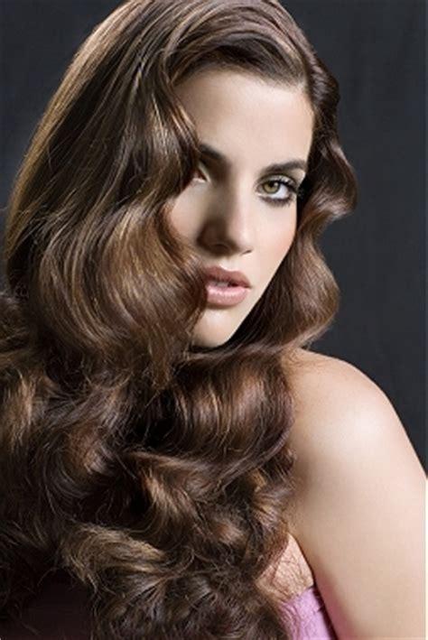 rockabilly hairstyles  women