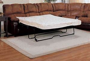 sleeper sofa theater seating With theater sofa bed