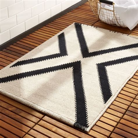base bath mat reviews cb