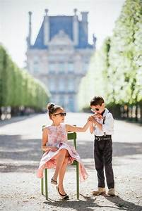 Best couple photography in 2017 - A collection of stunning Paris photos