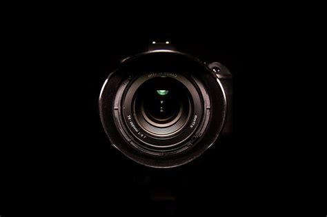 Free Photo Camera, Lens, Photography  Free Image On