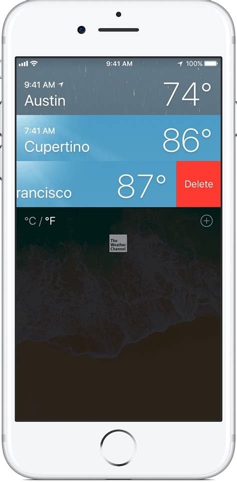 iphone weather symbols meaning about the weather app and icons on your iphone and ipod