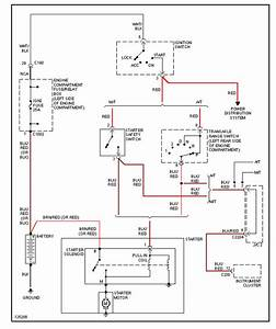 Diagram       Justanswer Com  Kia  4o43t