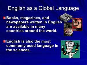 essay of english as a global language od case study write my essay of english as a global language