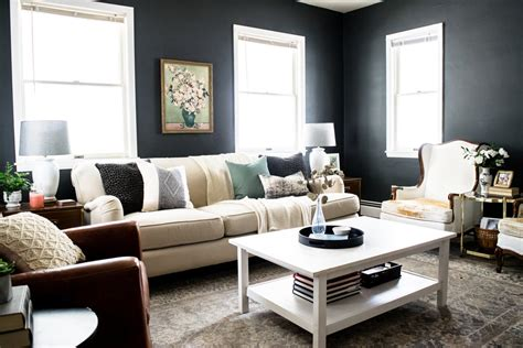 traditional living rooms modern traditional living room progress Contemporary
