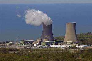 FirstEnergy Corp. to sell or close its nuclear power ...