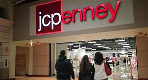 What to Conside... Jcpenney
